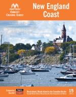Embassy Cruising Guide New England Coast, 15th edition