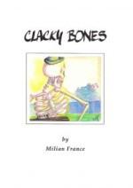 Clacky Bones