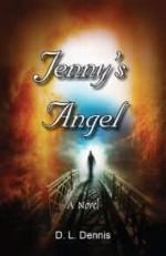 Jenny's Angel: A Novel