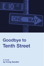 Goodbye to Tenth Street