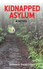 Kidnapped Asylum