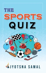 The Sports Quiz