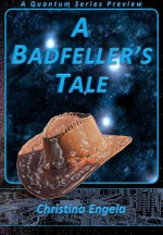 A Badfeller's Tale