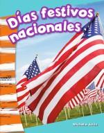 Días festivos nacionales