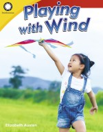 Playing with Wind