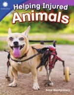 Helping Injured Animals