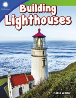Building Lighthouses