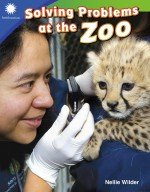 Solving Problems at the Zoo