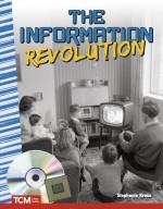 The Information Revolution