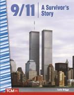 9/11: A Survivor's Story