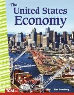 The United States Economy