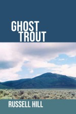Ghost Trout