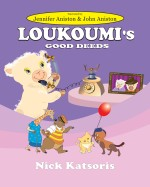 Loukoumi's Good Deeds