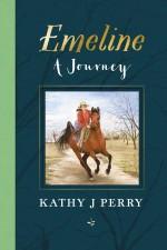 Emeline: A Journey