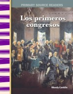 Los primeros congresos