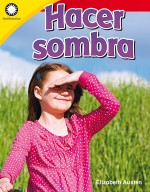 Hacer sombra: Read-Along eBook