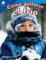 Cómo quitarse el frío: Read-Along eBook