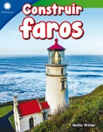 Construir faros: Read-Along eBook