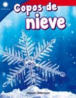 Copos de nieve: Read-Along eBook
