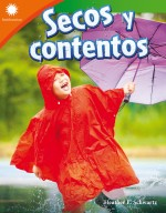 Secos y contentos: Read-Along eBook
