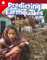 Predicting Earthquakes: Read-along ebook