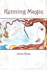 Kenning Magic