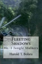Jungle Stalkers
