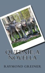 Queenie; a Novella