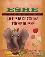 Eshe: La Fiesta de Cocina Etíope de Eshe