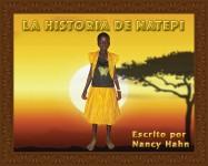 La Historia de Natepi