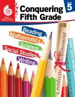 Conquering Fifth Grade