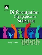 Differentiation Strategies for Science