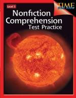 Nonfiction Comprehension Test Practice Level 3