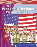 The Pledge of Allegiance: Poem of Patriotism