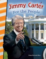 Jimmy Carter: For the People