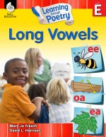 Learning through Poetry: Long Vowels Level E