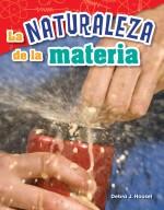 La Naturaleza de la materia