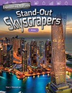 Engineering Marvels: Stand-Out Skyscrapers Area