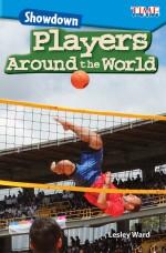 Showdown: Players Around the World