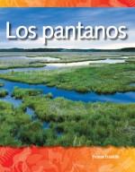 Los pantanos