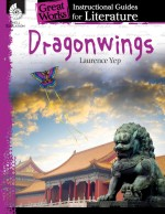 Dragonwings: Instructional Guides for Literature