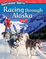 Spectacular Sports Racing through Alaska: Division