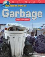 The Hidden World of Garbage: Multi-Digit Numbers
