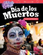 Art and Culture Día de los Muertos: Factors and Multiples