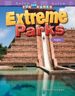 Fun and Games Extreme Parks: Angles`