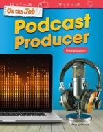On the Job Podcast Producer: Multiplication