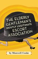 The Elderly Gentlemen's Mostly Legitimate Escort Association