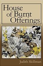 House of Burnt Offerings