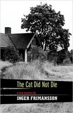 The Cat Did Not Die