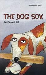 The Dog Sox